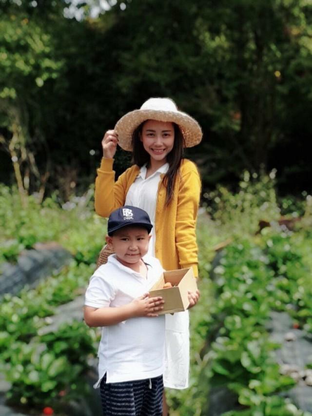 """Xem truyện cổ tích online: Phương pháp giúp trẻ """"vừa học vừa chơi"""" được các mẹ Việt hiện đại ưa chuộng - Ảnh 4."""