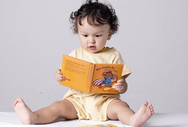 5 cách cha mẹ có thể áp dụng để giúp bình tĩnh lại những đứa trẻ quá mức hiếu động - Ảnh 3.