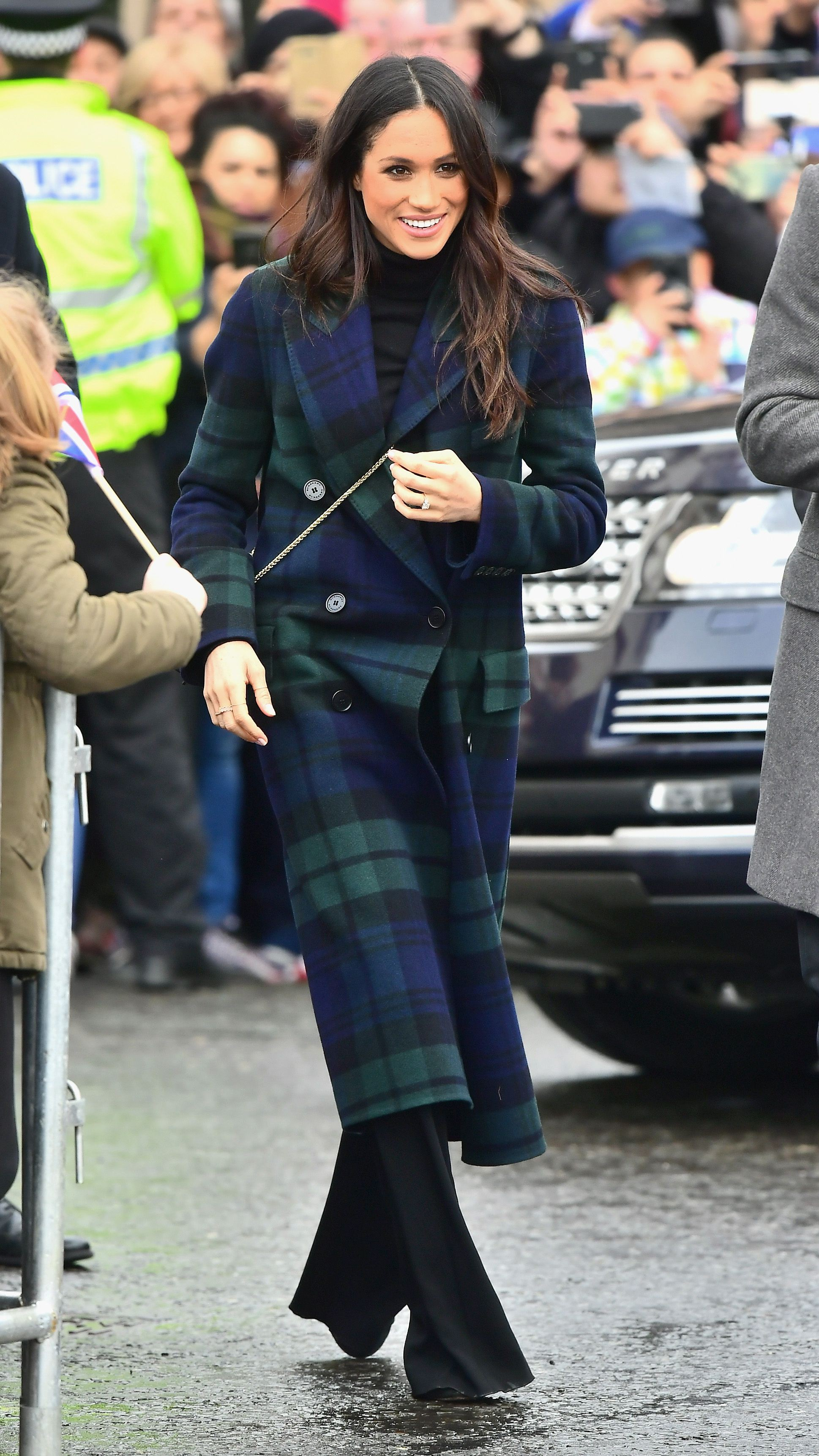 hbz-meghan-markle-0218-gettyimages-917718532-1522104132