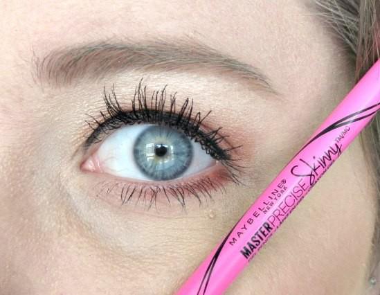 7 cây bút kẻ mắt giá chưa đến 200 nghìn mà vẫn giúp bạn có được đường eyeliner sắc sảo - Ảnh 7.