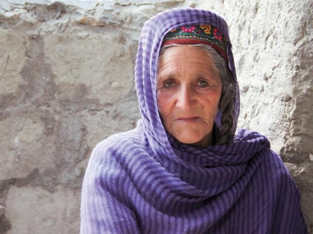 Vùng đất lạ kỳ nơi phụ nữ 60 tuổi vẫn có thể sinh con, 900 năm qua không ai mắc bệnh ung thư - Ảnh 10.