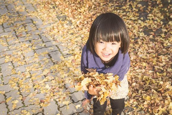 Đọc quy tắc ứng xử cho trẻ em tại một trường tiểu học Nhật Bản, nhiều người lớn cũng nín lặng vì quá khó! - Ảnh 2.