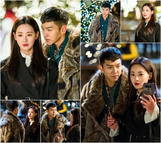 """Vì sao """"Ngộ Không"""" Lee Seung Gi lại là người yêu lý tưởng trong mắt chị em? - Ảnh 4."""
