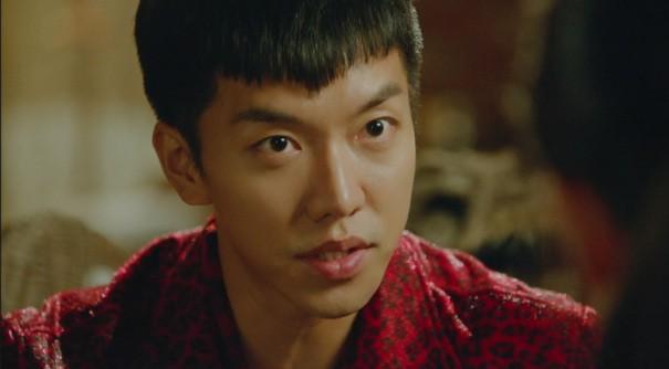 """Vì sao """"Ngộ Không"""" Lee Seung Gi lại là người yêu lý tưởng trong mắt chị em? - Ảnh 7."""