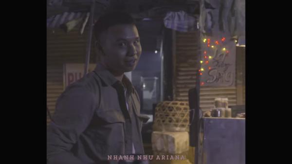 Khi chủ nhân hit 'Người lạ ơi' và 'Bao giờ lấy chồng' chạm trán trong cùng 1 MV - Ảnh 2.