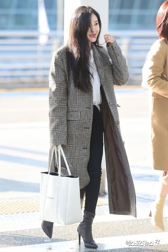 Theo người Hàn Quốc, đây là 4 món đồ hội chị em nhất định phải sắm - Ảnh 9.