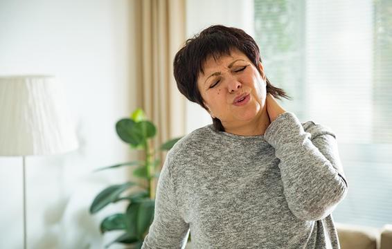 Dùng thuốc thuốc trung hòa axit để giải quyết các vấn đề tiêu hóa - đừng làm ngơ những tác dụng phụ này - Ảnh 3.