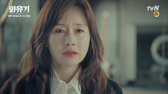 """Lee Seung Gi ngỏ lời cầu hôn """"Tam Tạng"""" Oh Yeon Seo nhưng lại nhận cái kết """"đắng"""" - ảnh 1"""