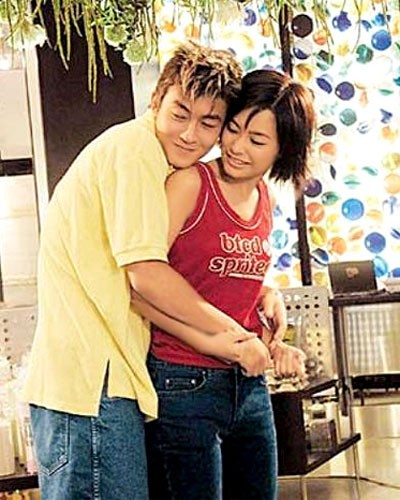 Sau 9 năm im lặng, người để lộ ảnh nóng của Chung Hân Đồng và Trần Quán Hy bất ngờ lên tiếng xin lỗi - ảnh 1