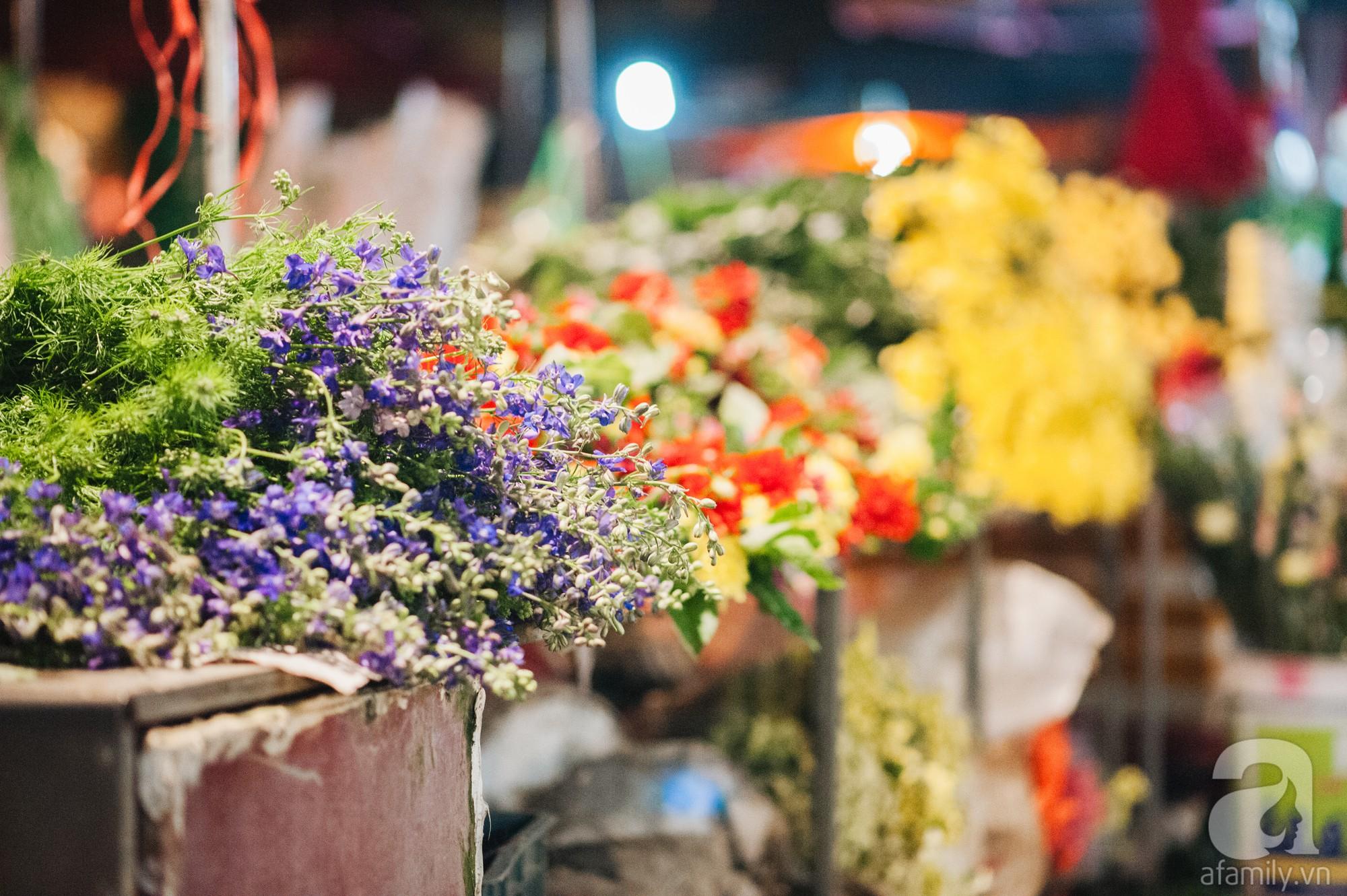 6 loại hoa cổ truyền chưa bao giờ hết hot mỗi độ Tết đến, xuân