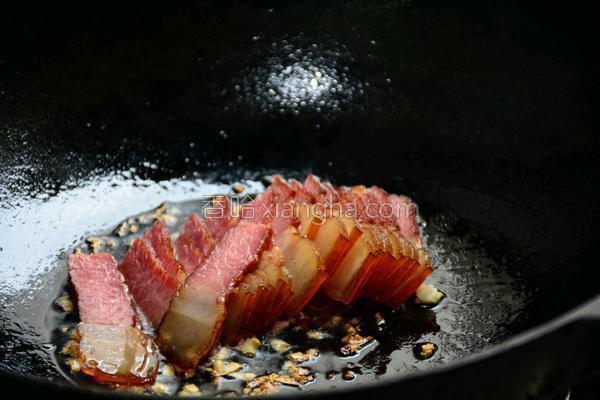 Món ăn tối tất niên của người Trung Quốc: Vì sao ưu tiên màu sắc, hương vị và sự cân bằng? - Ảnh 4.
