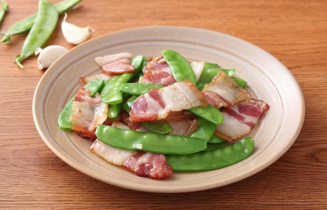 Món ăn tối tất niên của người Trung Quốc: Vì sao ưu tiên màu sắc, hương vị và sự cân bằng? - Ảnh 7.