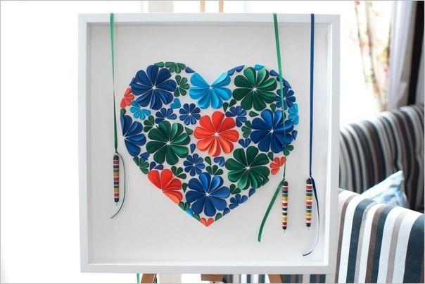 Trọn bộ quà tặng Valentine tự làm chuẩn chỉnh hạ gục trái tim người thương - Ảnh 4.