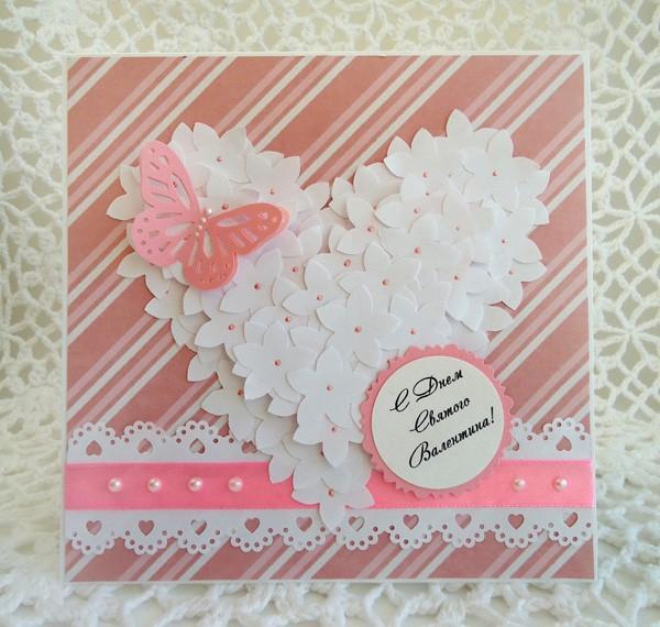 Trọn bộ quà tặng Valentine tự làm chuẩn chỉnh hạ gục trái tim người thương - Ảnh 7.