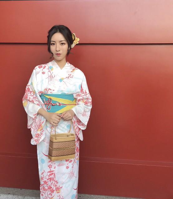 Trang phục truyền thống của các nước đón Tết âm lịch có gì khác biệt - Ảnh 9.