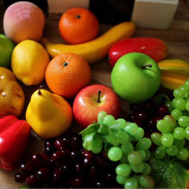 Ngày Tết có thể cúng nhiều loại trái cây nhưng 4 loại này thì tuyệt đối không được đặt lên bàn thờ - Ảnh 3.