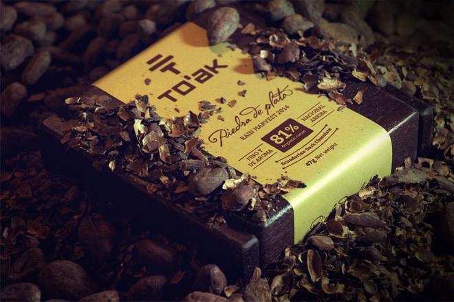 10 loại chocolate đắt đỏ nhất hành tinh, có loại giá hơn 30 tỷ/hộp - ảnh 11