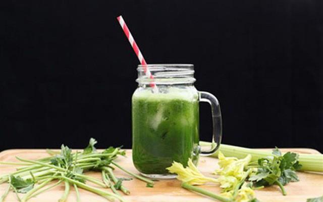 12 thực phẩm vua giải rượu: Những người hay nhậu nên khẩn trương ghi nhớ  - Ảnh 4.