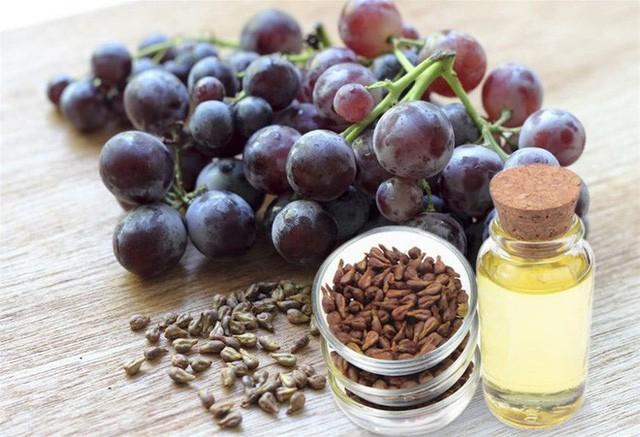 12 thực phẩm vua giải rượu: Những người hay nhậu nên khẩn trương ghi nhớ  - Ảnh 8.