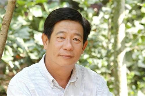 Tin buồn cuối năm: Diễn viên Nguyễn Hậu đột ngột qua đời