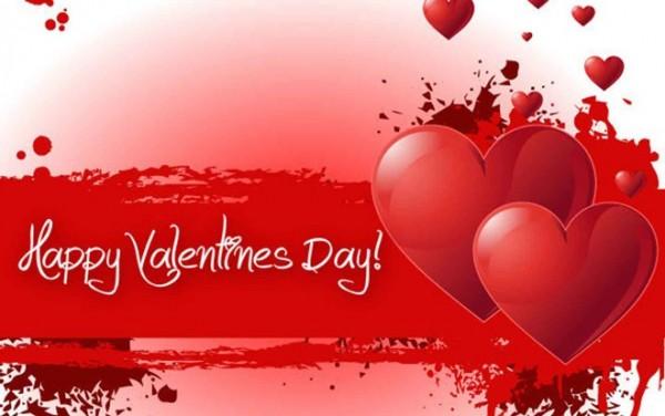 Valentine ai cũng biết nhưng nguồn gốc và ý nghĩa của ngày này không phải người nào cũng rõ - Ảnh 1.