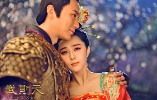 7 bộ phim trở thành 'ông tơ, bà mối' se duyên cho các cặp đôi Hoa Ngữ - Ảnh 2.
