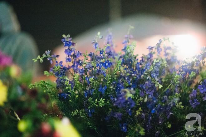 6 loại hoa cổ truyền chưa bao giờ hết hot mỗi độ Tết đến, xuân về - Ảnh 15.