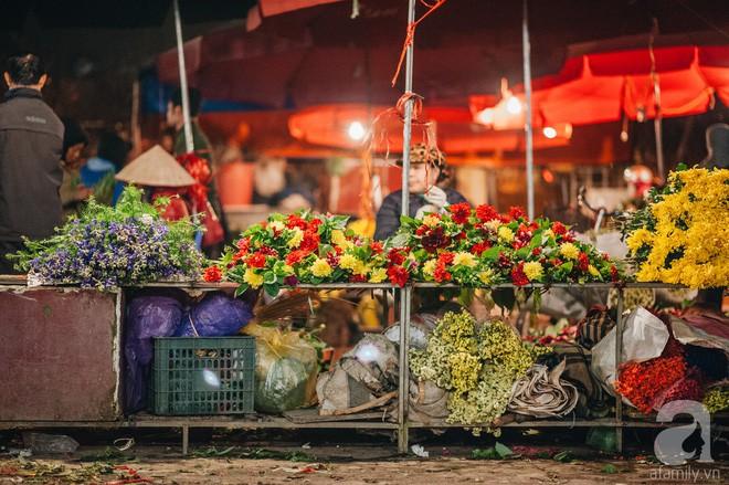 6 loại hoa cổ truyền chưa bao giờ hết hot mỗi độ Tết đến, xuân về - Ảnh 16.
