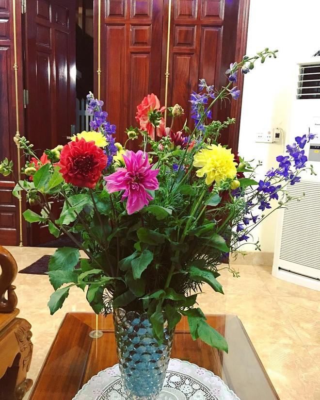 6 loại hoa cổ truyền chưa bao giờ hết hot mỗi độ Tết đến, xuân về - ảnh 20