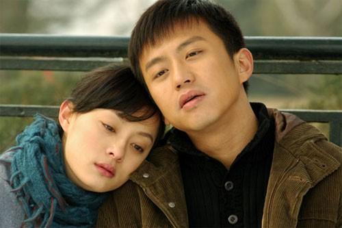 7 bộ phim trở thành 'ông tơ, bà mối' se duyên cho các cặp đôi Hoa Ngữ - Ảnh 11.