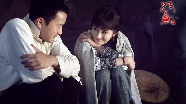 7 bộ phim trở thành 'ông tơ, bà mối' se duyên cho các cặp đôi Hoa Ngữ - Ảnh 18.