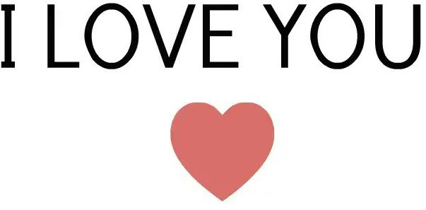 Khi I love you không chỉ là anh yêu em: Quan niệm khác nhau của các quốc gia về cách bày tỏ tình yêu - Ảnh 3.