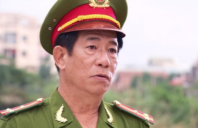 Nghệ sĩ Việt bàng hoàng, đau xót trước sự ra đi của diễn viên Nguyễn Hậu - ảnh 3