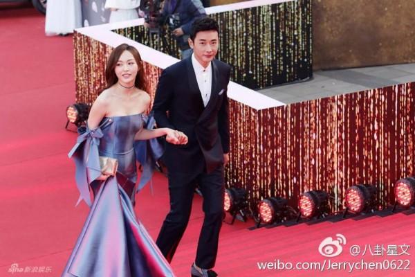 7 bộ phim trở thành 'ông tơ, bà mối' se duyên cho các cặp đôi Hoa Ngữ - Ảnh 24.