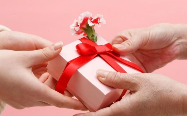 Valentine ai cũng biết nhưng nguồn gốc và ý nghĩa của ngày này không phải người nào cũng rõ - Ảnh 5.