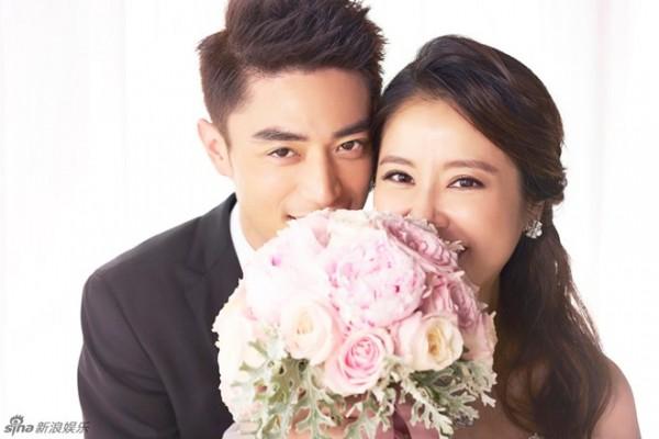 7 bộ phim trở thành 'ông tơ, bà mối' se duyên cho các cặp đôi Hoa Ngữ - Ảnh 5.