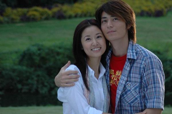 7 bộ phim trở thành 'ông tơ, bà mối' se duyên cho các cặp đôi Hoa Ngữ - Ảnh 6.