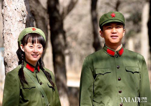 7 bộ phim trở thành 'ông tơ, bà mối' se duyên cho các cặp đôi Hoa Ngữ - Ảnh 10.