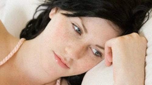 Cái Tết buồn của cô tình nhân cố giật chồng vì ghét vợ người ta - ảnh 1