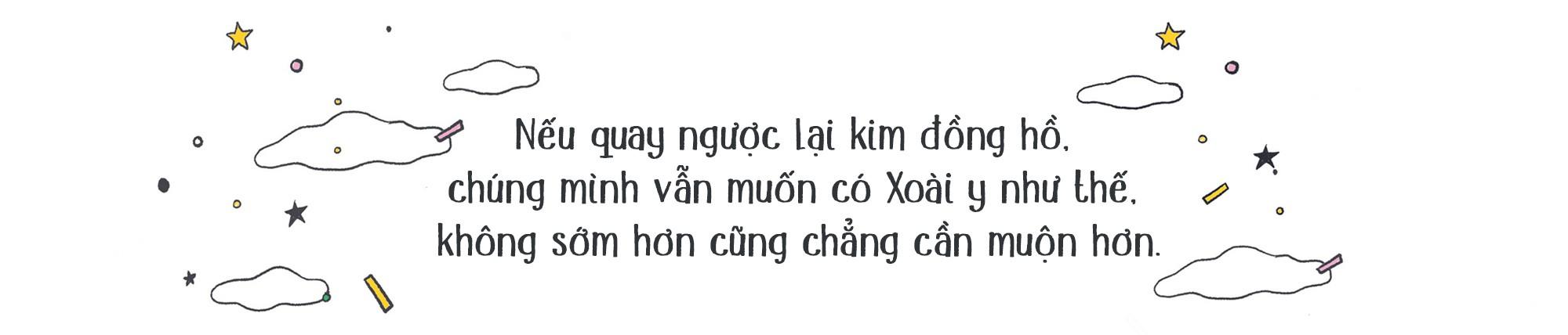 """Hot family Trang Lou & Tùng Sơn: Kết hôn sớm, chúng mình có thêm """"bạn đồng hành"""" nhí để đi khắp thế gian - Ảnh 5."""
