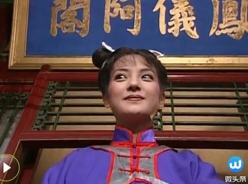 Phát lại sau 20 năm, Hoàn Châu cách cách bị khán giả soi ra nhiều sạn phim gây cười - Ảnh 13.