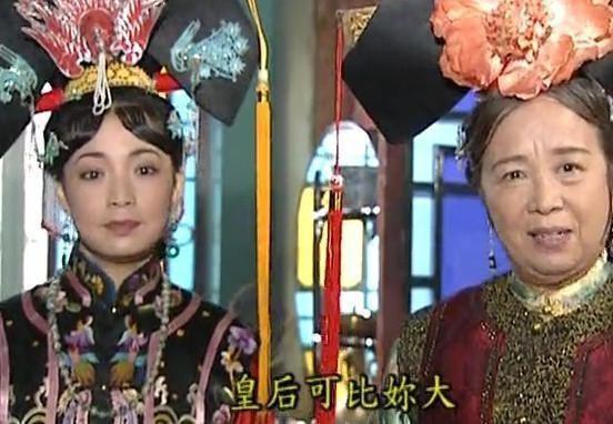 Phát lại sau 20 năm, Hoàn Châu cách cách bị khán giả soi ra nhiều sạn phim gây cười - Ảnh 9.