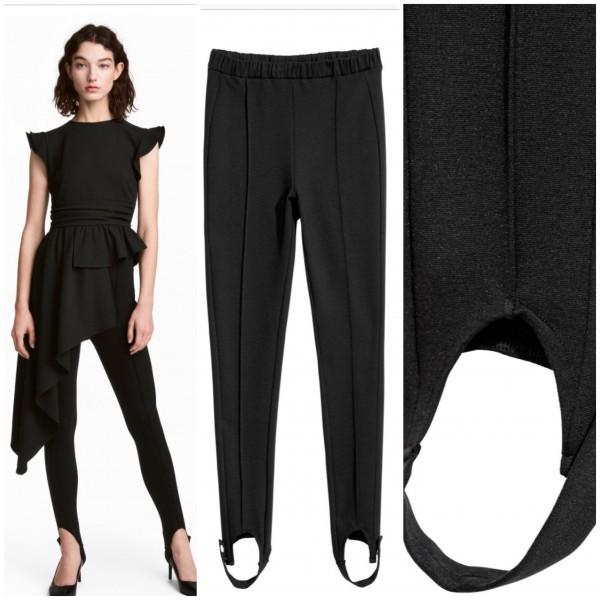 Quần tây 'soán ngôi' quần jeans, cập nhật 13 kiểu mốt sau để không lỗi mốt! - Ảnh 7.