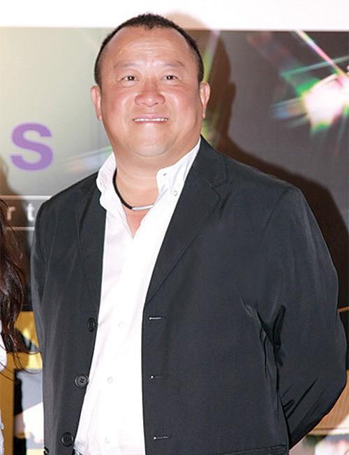 Số phận trái ngược của làng giải trí châu Á đầu năm 2018: Hàn tràn ngập tin vui, Hoa thị phi bủa vây - ảnh 5