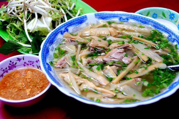 Sài Gòn có những quán ăn khiến khách chóng mặt vì tốc độ bán hàng, không nhanh sẽ nhận ngay vé chúc may mắn lần sau - Ảnh 9.