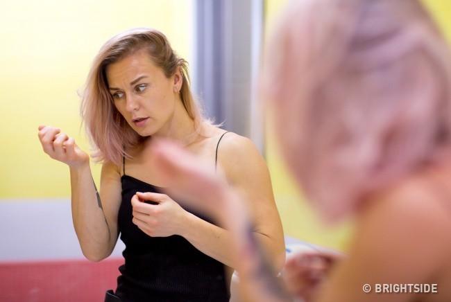 12 triệu chứng của sự mất cân bằng hormone ở phụ nữ mà chị em nào cũng nên nhận ra - Ảnh 8.