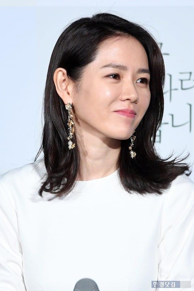 Sự kiện hiếm hoi quy tụ cả 2 tường thành nhan sắc xứ Hàn: Đại mỹ nhân gặp nam thần của mọi thế hệ So Ji Sub - Ảnh 13.