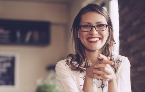 4 lời khuyên giúp lấy lại niềm tin sau đổ vỡ hôn nhân - Ảnh 1.