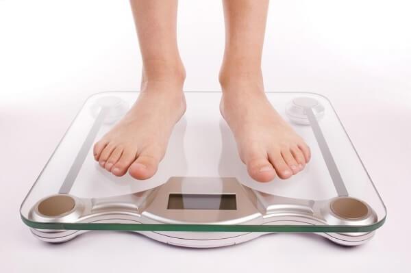 Sự thật về nguy cơ béo phì đến từ những vật dụng gia đình mà bạn không ngờ tới - Ảnh 2.