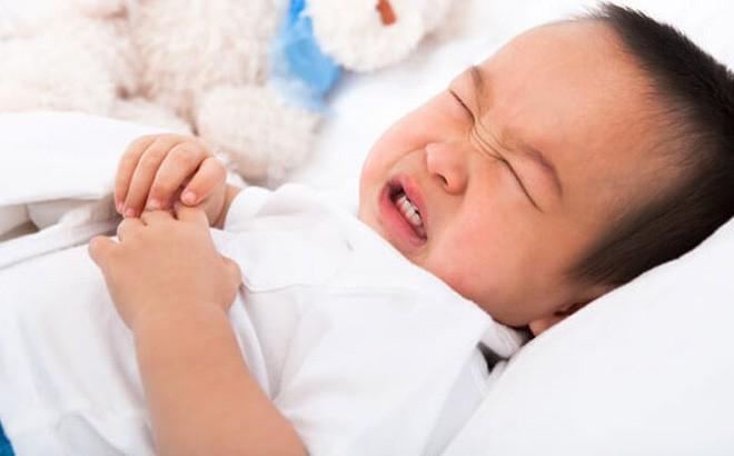 Chuyên gia dinh dưỡng vạch mặt thủ phạm khiến sau Tết nhiều trẻ bị rối loạn tiêu hóa - Ảnh 1.